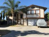 14629 Stage Road - Photo 1