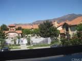 14 Vista Colinas - Photo 43