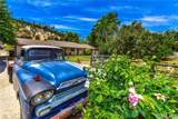 7230 Sycamore Road - Photo 2