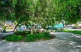 444 Piedmont Avenue - Photo 29