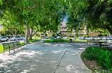 444 Piedmont Avenue - Photo 31