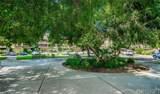 444 Piedmont Avenue - Photo 32