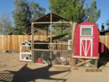 21358 Tussing Ranch Road - Photo 18