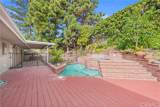 764 Bayview Place - Photo 3