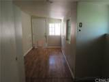 4950 Elmwood Avenue - Photo 13