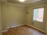 4950 Elmwood Avenue - Photo 9