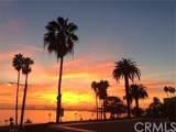2601 Ocean Boulevard - Photo 14