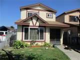 14920 Grevillea Avenue - Photo 1