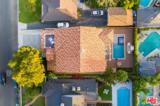 4843 Ledge Avenue - Photo 47
