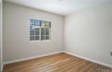 13262 Blue Spruce Avenue - Photo 22