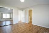 13262 Blue Spruce Avenue - Photo 27