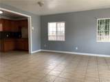 3529 St Andrews Place - Photo 13