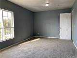 3529 St Andrews Place - Photo 17