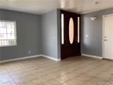 3529 St Andrews Place - Photo 5