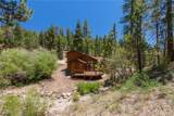 1230 Canyon Road - Photo 28