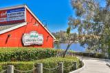 6601 Lakeview Drive - Photo 40