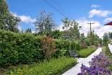 18040 Magee Lane - Photo 15