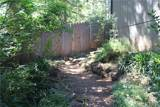 14718 Colter Way - Photo 7