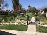 1636 Carmel Circle - Photo 24