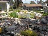 1636 Carmel Circle - Photo 25