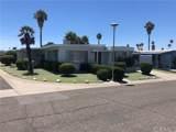 661 San Juan Drive - Photo 1