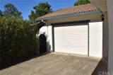 2388 Giselman Street - Photo 27