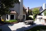 1115 San Jose - Photo 3