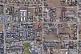 16281 Arrow Boulevard - Photo 1
