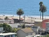 2 Sea Terrace - Photo 8