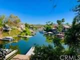 22899 Canyon Lake Drive - Photo 31