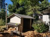 8568 Cohasset Road - Photo 10