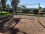 3595 Santa Fe Avenue - Photo 22
