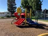 3595 Santa Fe Avenue - Photo 24