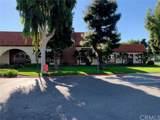 3595 Santa Fe Avenue - Photo 25