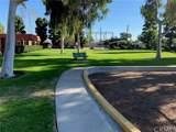 3595 Santa Fe Avenue - Photo 32