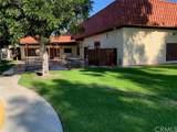 3595 Santa Fe Avenue - Photo 34