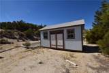 48375 Indian Trails Road - Photo 42