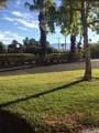 675 Los Felices Circle - Photo 26