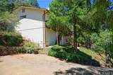 3535 Pine Terrace Drive - Photo 1