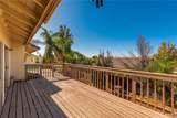 24460 Old Country Road - Photo 40