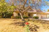 24460 Old Country Road - Photo 5