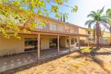 24460 Old Country Road - Photo 43