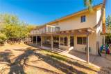 24460 Old Country Road - Photo 44
