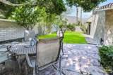 1806 Hermosa Drive - Photo 32