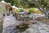 1806 Hermosa Drive - Photo 33