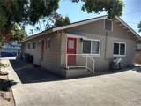 673 Santa Rosa Street - Photo 5