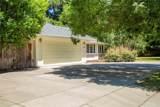 2366 Holly Avenue - Photo 3