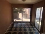 853 6th Street - Photo 23