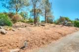4975 Royal Oaks Drive - Photo 3