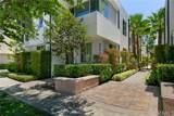 5243 Pacific Terrace - Photo 1